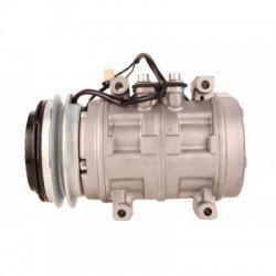 Compresor AUDI 10P17C