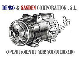 Denso & Sanden Corporation S.L.